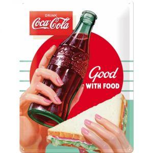 23234 Coca Cola Good
