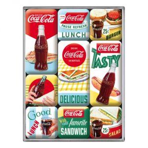 83098 Coca Cola
