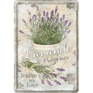 10228 Lavande de Provence