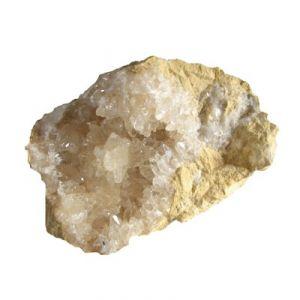 Calcite (Marocco)