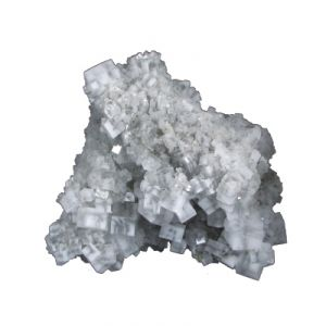 Halite (Bolivia)