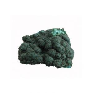 Malachite SC2 (Marocco)