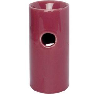Bruciaessenze cilindro