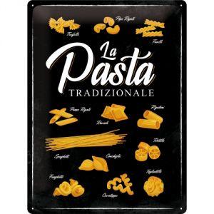 23239 La Pasta