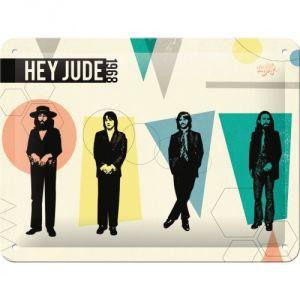 Hey Jude 1968