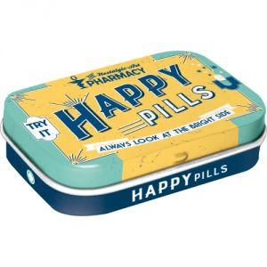 81330 Happy pills