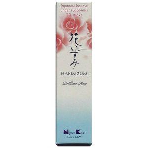 Hanaizumi