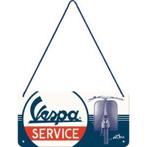 28028 Vespa - Service