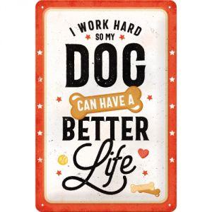 22292 Better Dog Life