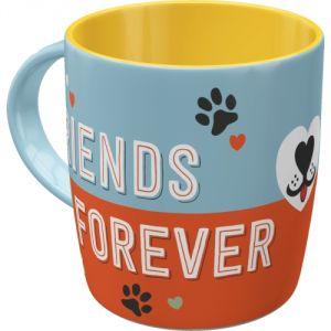 43049 Friends Forever