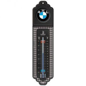 Termometro BMW - Classic Pepita