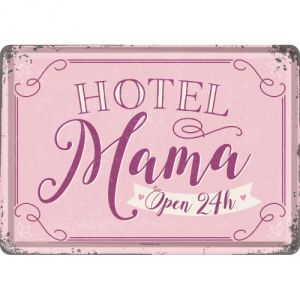 10315 Hotel mama