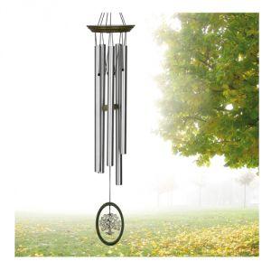 WFCTL - Wind Chimes 'L'albero della Vita'