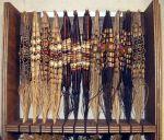 Bracciale - artigianato etnico