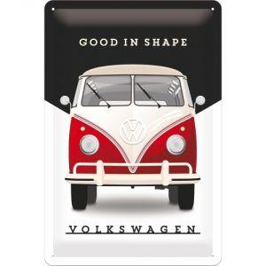 22260 Volkswagen Good in shape