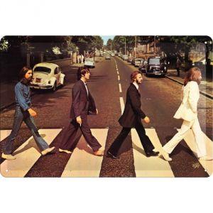 22261 Beatles