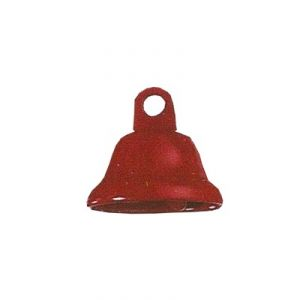 Campanella Rossa