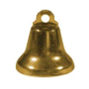 Campanella Gold