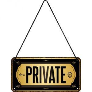 28032 Private
