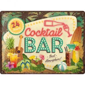 Cartello Cocktail Bar