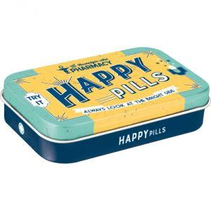 82104 Happy Pills