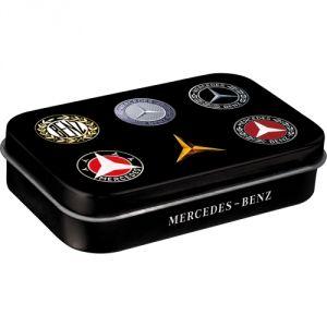 82112 Mercedes - Benz
