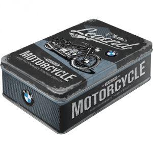 BMW - Classic Legend