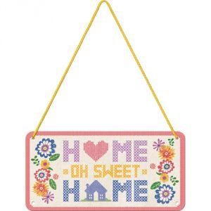 28036 Home Sweet Home