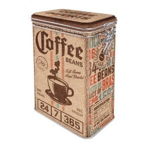 31120 Coffee Sack