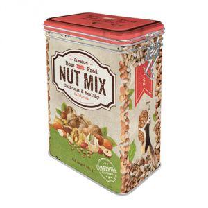 31121 Nut Mix - frutta secca