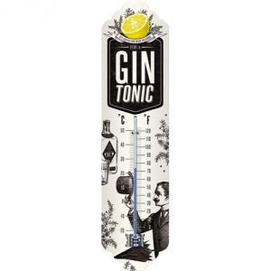 80330 Gin Tonic