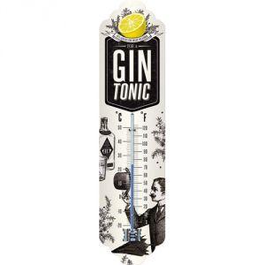 Termometro Gin Tonic