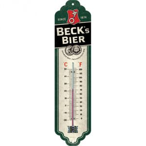 80331 Beck's Bier