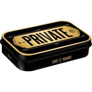 82120 Private