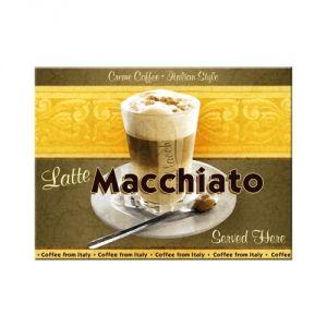 14038 Latte Macchiato
