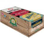 93410 Espositore per scatoline di mentine XL