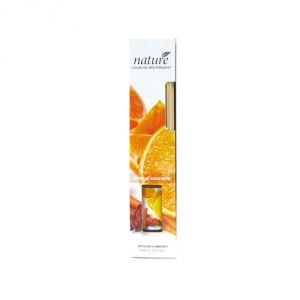 Profumambiente - Arancia e Cannella (50 ml)
