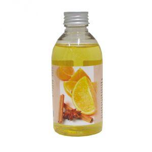 Ricarica Profumambiente - Arancia e Cannella (250 ml)