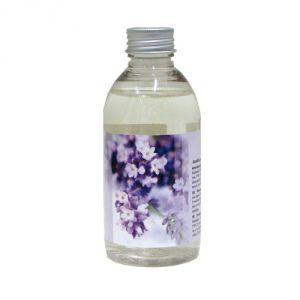 Ricarica Profumambiente - Lavanda provenzale (250 ml)