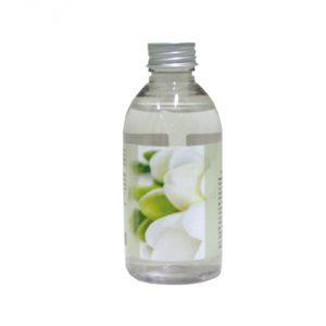 Ricarica Profumambiente - Muschio bianco (250 ml)