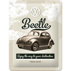 26129 Volkswagen Beetle