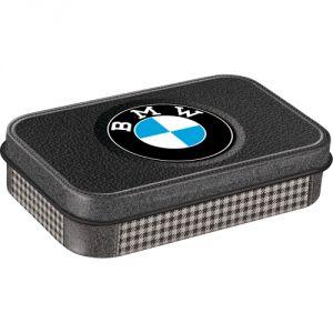 BMW - Classic Pepita