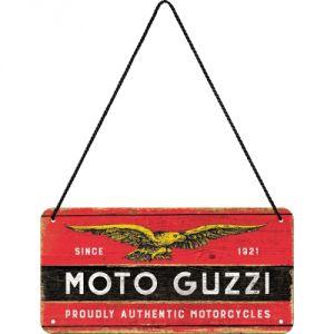 28029 Moto Guzzi