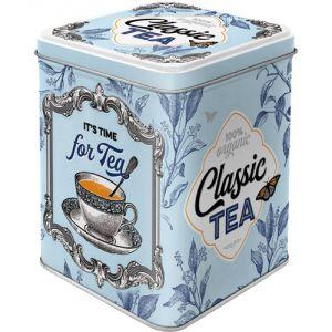 31302 Classic Tea
