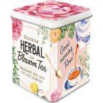 Herbal Blossom Tea
