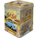 31306 VW Bulli - Let's Get Lost