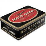 Moto Guzzi - Logo Motorcycles