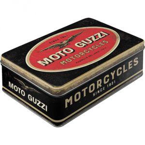 30751 Moto Guzzi - Logo Motorcycles