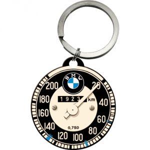 portachiavi BMW - Tacho