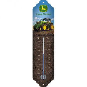Termometro John Deere